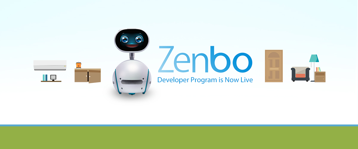 ZENBO_EDM_1200X500
